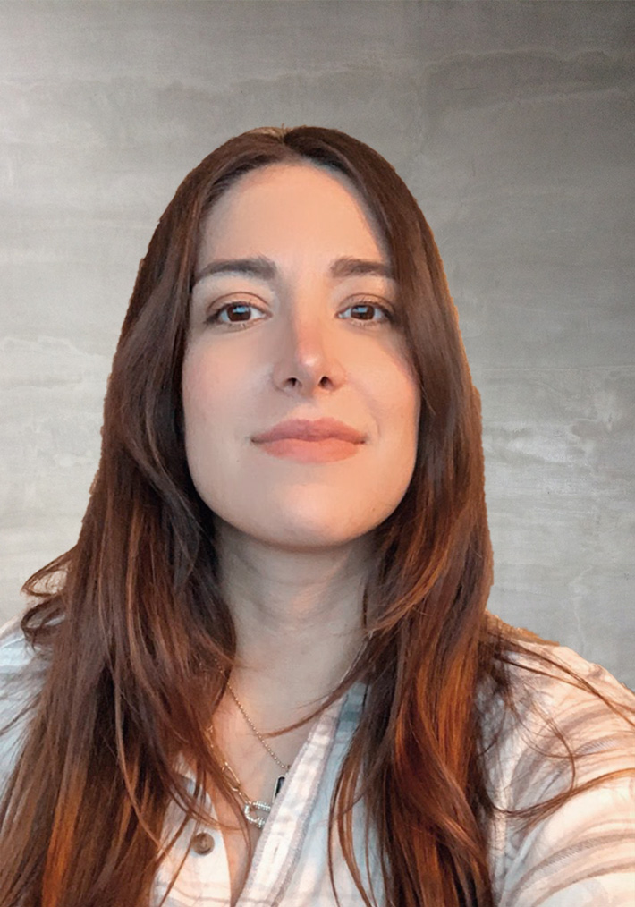 Giovanna Cattelan